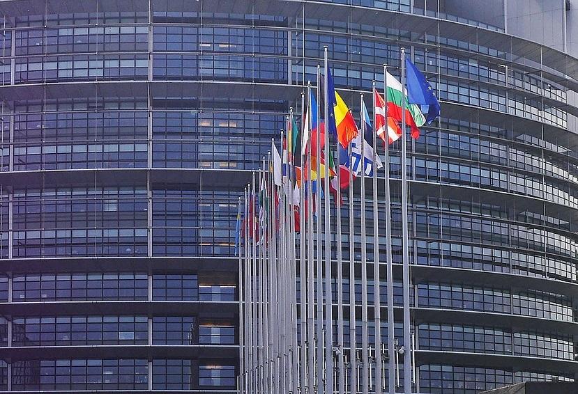 Européennes 2019: quelles propositions pour les personnes LGBTI?