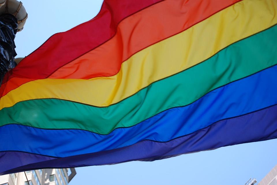 «Inégalités dans le monde du travail pour les personnes LGBT»