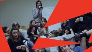 La Matinale de 19h : Retour sur l'affaire Sarah Halimi